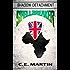 Spellbreaker (Shadow Detachment)