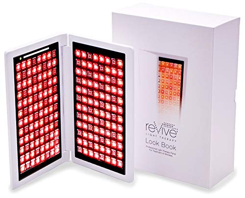 reVive Light Therapy Look Anti Aging