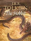 By J.R.R. Tolkien - The Hobbit (114th) (8/20/97)