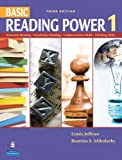 Basic Reading Power 1 (3E) Student Book (Reading Power Series)