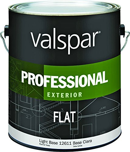 valspar-professional-flat-exterior-latex-paint-pack-of-4