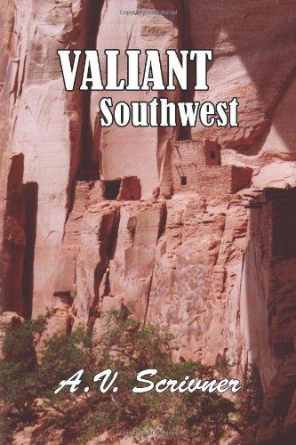 Valiant Southwest PDF
