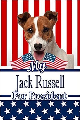 Feist Tour 2020 Amazon.com: My Jack Russell For President: 2020 Election Isometric