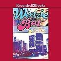Weetzie Bat Audiobook by Francesca Lia Block Narrated by Alyssa Bresnahan