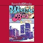 Weetzie Bat | Francesca Lia Block