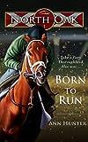 download ebook born to run (north oak book 1) pdf epub