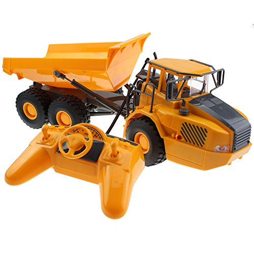 large scale rc helicopters with Hugine Large Dumper 6 Channel Remote on E0 001 028585851 3 in addition Watch moreover Watch furthermore Watch together with 3305.
