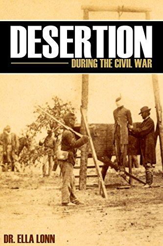 Civil War Culture