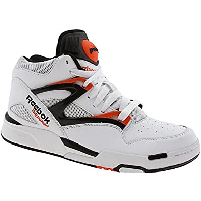 chaussure pump reebok