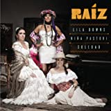 Raiz [Import allemand]