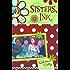 Sisters, Ink (Scrapbooker's Series #1)