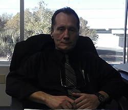 Jon Schafer