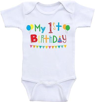Birthday Year Onesie Birthday Onesie Baby Onesie Onesie Baby Bodysuit Custom Onesie Personalized Onesie Custom Birthday Onesie