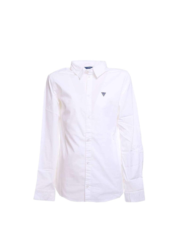 Camicia GUESS