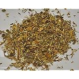 Herbal Tea: Blood Cleanser Tea