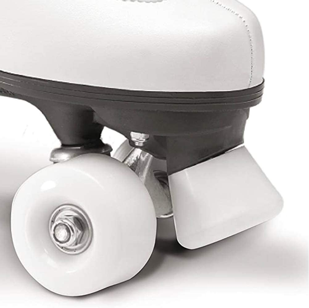 Roces RC1 Classic Roller Skates Artistic - 4