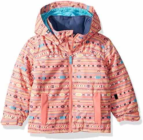 1e91907855d4 Shopping WinterKids