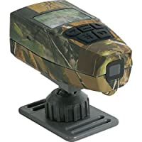 Moultrie Gamespy Reaction Camera by Moultrie