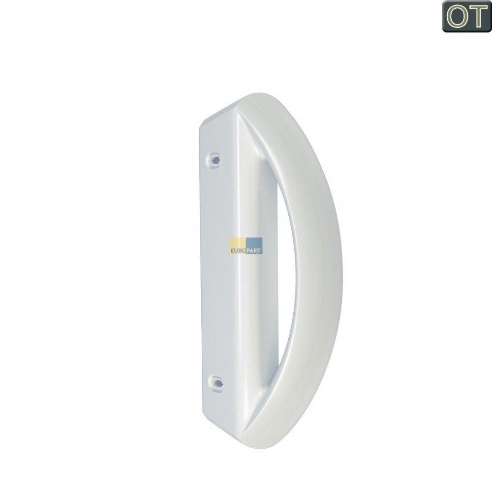 AEG Electrolux Türgriff, Griff für Kühlschrank, Gefrierschrank ...