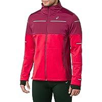 Asics Erkek Lite-Show Winter Jacket Ceket