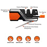 Sharpal-101N-6-In-1-Knife-Sharpener-Survival-Tool