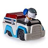 Paw Patrol Racers, Robodog's Vehicle