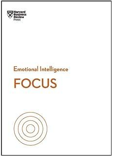 Leadership Presence Hbr Emotional Intelligence Series Harvard  Focus Hbr Emotional Intelligence Series
