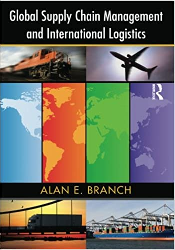 Amazon global supply chain management and international amazon global supply chain management and international logistics 8601421377027 alan e branch books fandeluxe