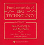 Fundamentals of EEG Technology 9780890043851