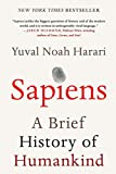 Sapiens: A Brief History of Humankind