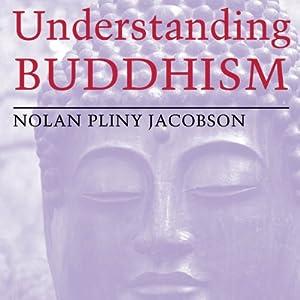 Understanding Buddhism Audiobook