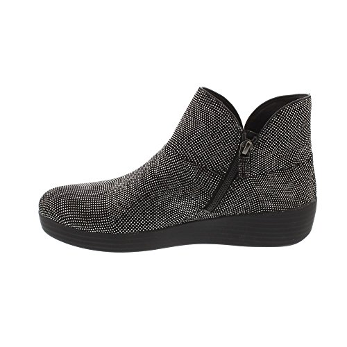 FitFlop OZ4wx