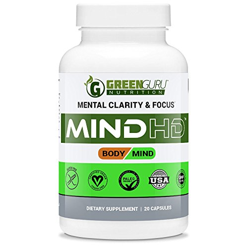 brain-support-supplement-with-natural-nootropics-helps-increase-concentration-improve-brain-function