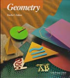 img - for McDougal Littell Geometry TE book / textbook / text book