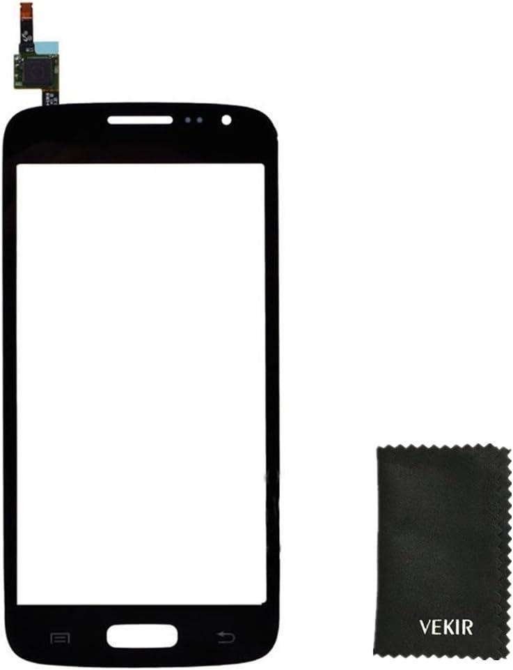 Reemplazo de la pantalla táctil compatible con el Samsung Galaxy ...