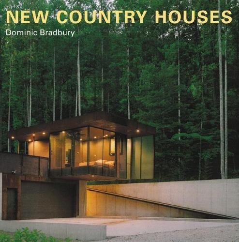 Download New Country Houses ebook