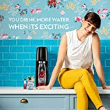 sodastream x Sparkling Water Maker Limited Edition