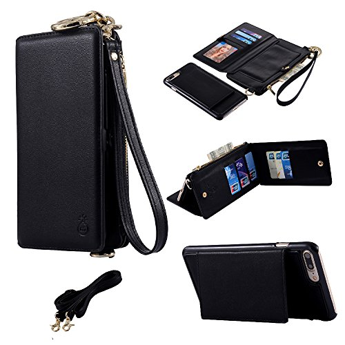 nine-cif-for-iphone-7-plus-wallet-case-multi-function-magnetic-detachable-leather-purse-card-holder-