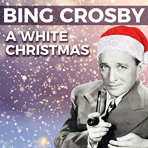 White Christmas Album - 6