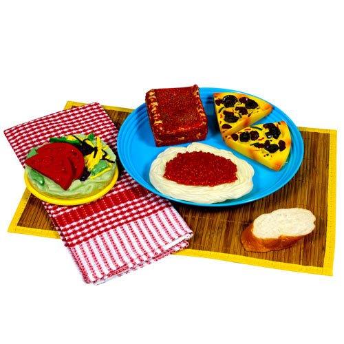 italian play food - 1