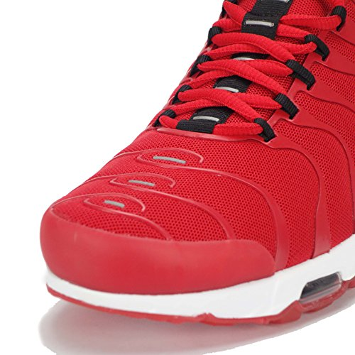 university Sneaker EU white 5 44 Nike 600 red uomo nvdRFUUxX