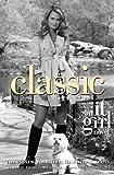 """It Girl #10 - Classic"" av Cecily von Ziegesar"
