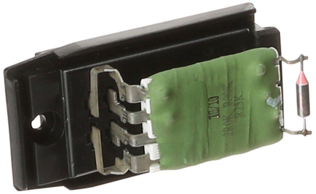 Four Seasons 20043 Blower Motor Resistor Switch FSA20043