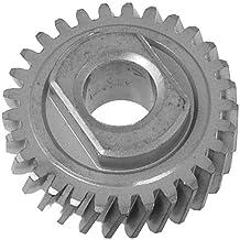 Kitchenaid Mixer 9706529/9703543 Gear.