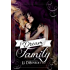 Dream Family (Dream Series Book 4)