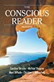 Conscious Reader, the Plus MyWritingLab -- Access Card Package, Shrodes, Late, Caroline F and Shugrue, Michael F., 0133975401