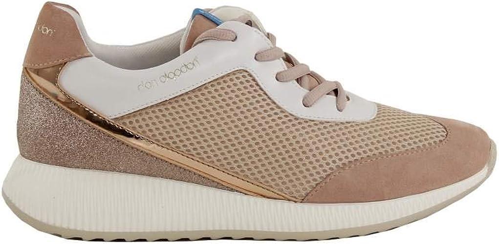 Zapatillas Deportivas de Don Algodón: Amazon.es: Zapatos y complementos