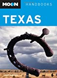 Texas, Andy Rhodes, 1598801449