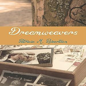 Dreamweavers Audiobook