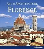 Art and Architecture, Rolf C. Wirtz, 3833152826
